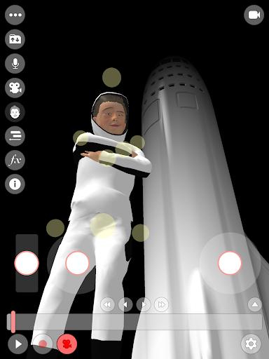 Jerky Motion  Screenshots 10