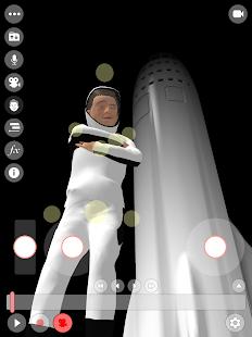 Jerky Motion 1.4.0.5 Screenshots 10