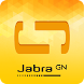Jabra Assist - Androidアプリ