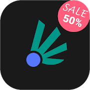 Mador - Icon Pack  Icon