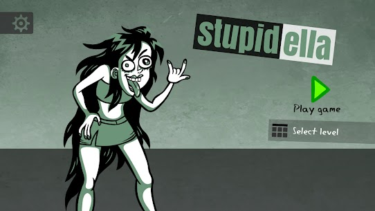 Stupidella Apk Download NEW 2021 3