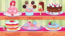 ストロベリーショートケーキ ベイクショップのおすすめ画像2