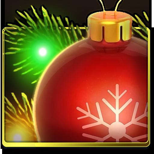 Baixar Christmas HD
