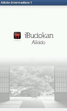Aikido ALLのおすすめ画像1