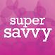SuperSavvy