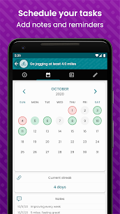 HabitNow – Daily Routine, Habits and To-Do List 3