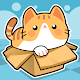 Push Push Cat Download for PC