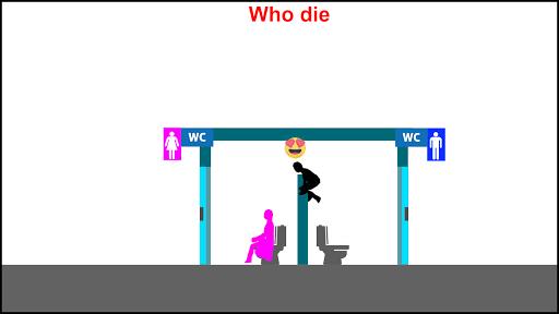 Who Dies  Screenshots 7