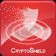 CryptoShield