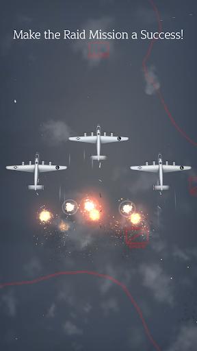 Air Fleet Command : WW2 - Bomber Crew (Offline) 2.60 de.gamequotes.net 3