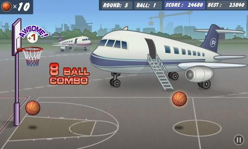 Basketball Shoot 1.19.47 screenshots 2