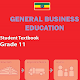 General Business Grade 11 Textbook for Ethiopia