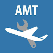AMT: Aviation Technician Exam