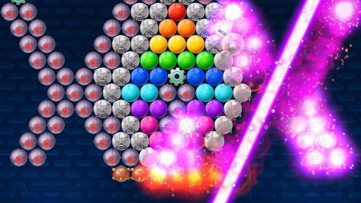 Bubble Pop Shooter apktram screenshots 10