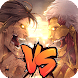 attack on titan fighting battle game - Androidアプリ