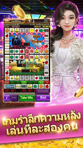 Best88 Slots  screenshots 15
