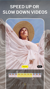 VSCO: Photo & Video Editor with Effects & Filters 227
