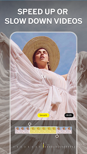 VSCO: Photo & Video Editor with Effects & Presets 1