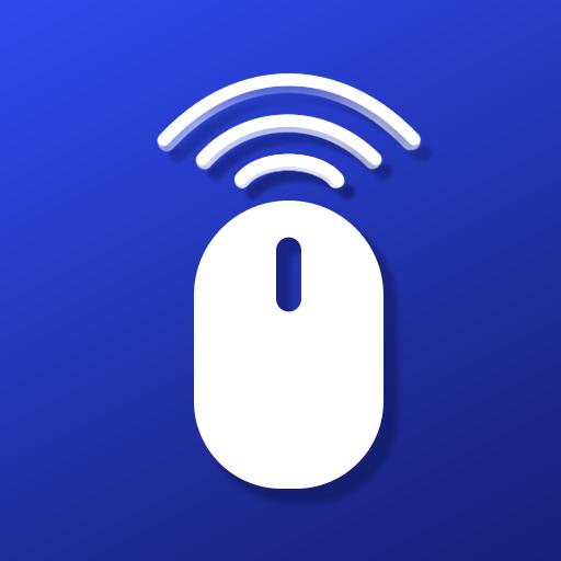 Baixar WiFi Mouse Lite para Android