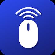 Ratón WiFi: controlador de computadora
