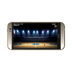 Basketball Shoot Mania: Offline For Pc [free Download On Windows 7, 8, 10, Mac] 1