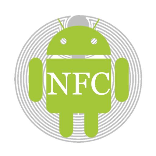 Baixar Advanced NFC System para Android
