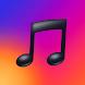 MusicFM - ミュージック fm、ミュージック box、音楽ダウンロード、無料音楽