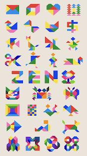 ZEN - Block Puzzle