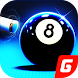 Pool Stars - Pool Billiards - Androidアプリ