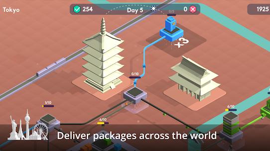 Package Inc. 4