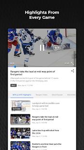 NHL 3.5.0 Screenshots 7
