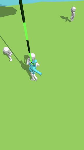 Bungeet!  screenshots 2