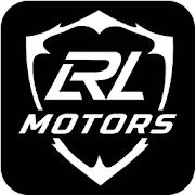 LRL Motors