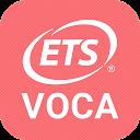 ETS TOEIC VOCA 2017