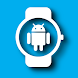 Watch Droid Phone - Androidアプリ