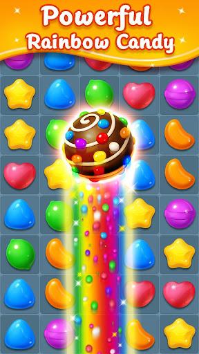 Candy Fever 2 5.8.5037 screenshots 1