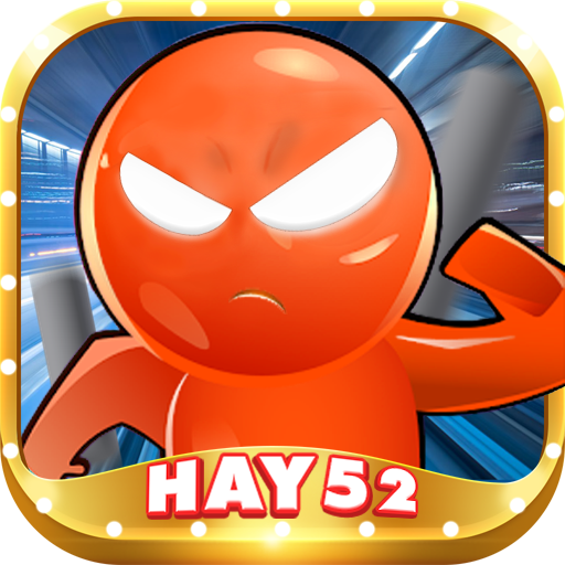 HAY52 Game Tet 2021