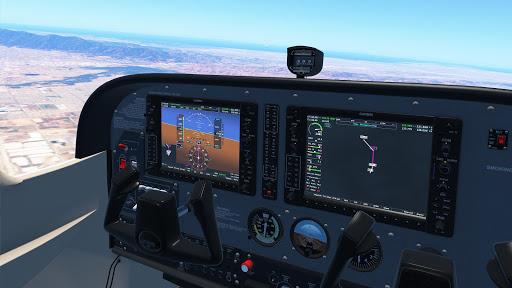 Infinite Flight - Flight Simulator 20.02.01 screenshots 2