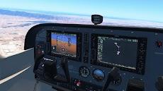 Infinite Flight - フライトシミュレーターのおすすめ画像2