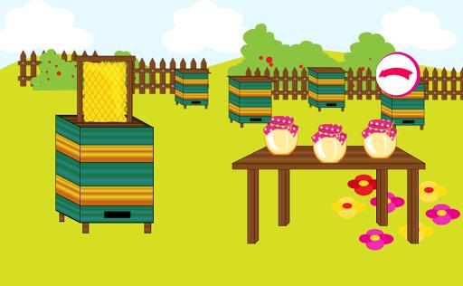 Animals Farm For Kids 6.23 screenshots 15