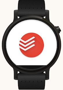 Todoist: To-Do Liste, Aufgaben & Erinnerungen Screenshot