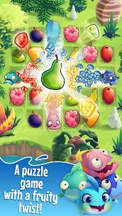 Fruit Nibblers 1.22.13 Apk + Mod 2