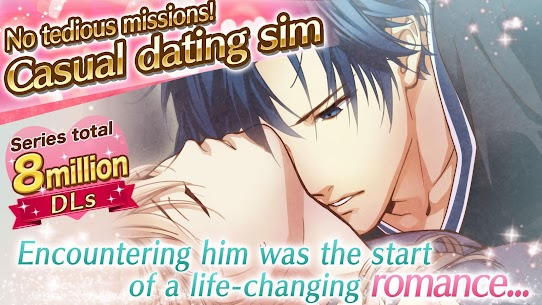 Princess Closet : Otome For Pc – How To Install And Download On Windows 10/8/7 1