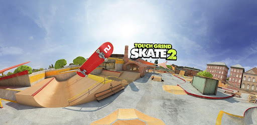 Skate 2 mobile game popular 2 player games for xbox 360