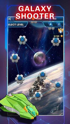Sky Fighte screenshots 4
