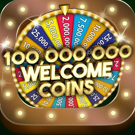 Hot Vegas Slot Machines Casino