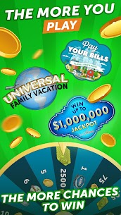 Lucktastic  Win Prizes, Real Rewards,  Gift Cards Apk Download 5
