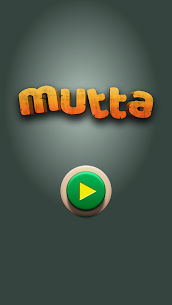 Mutta  Easter Egg For Pc   Download And Install  (Windows 7, 8, 10 And Mac) 1