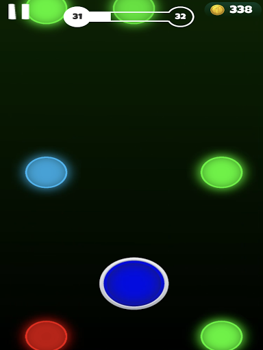 Swap Circles screenshots 11