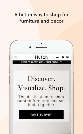 Hutch 3.7.0 Screenshots 11